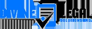 Divine Legal Solutions Inc